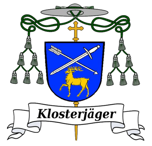 wappen transparent